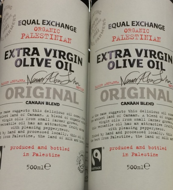 olive-oil-second-2