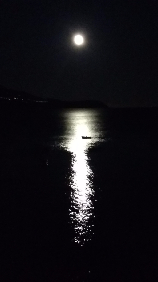 Moonlight_and_boat_Kefalonia